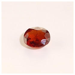 5.41 Carat Gomed Gemstone