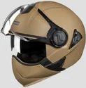Studds Downtown Desert Storm Helmet