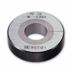 NABL Calibration Service For Setting Ring Gauge