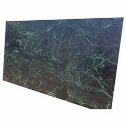 Green Marble Slab, Thickness: 20 mm