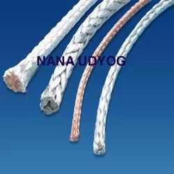 Flexible Copper Braids Wire