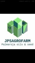 Palmarosa Seeds for Agriculture, Packaging Size: 10 Kg