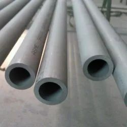 Stainless Steel 304L Seamless & Welded Tubes