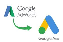 Minimum 7 Days From 7 Days To 6 Months Google Adwords Service, Features: Lead Generation, 7 Days