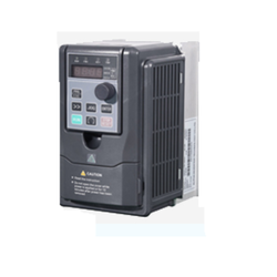 Variable Frequency Drives Repairs