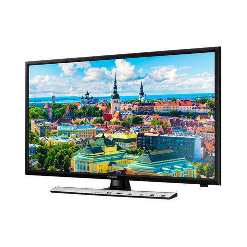 94ee0b300 Samsung Televisions 32 Inch - House and Television Bqbrasserie.Com