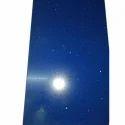 Blue Granite Slab, 18-25 Mm
