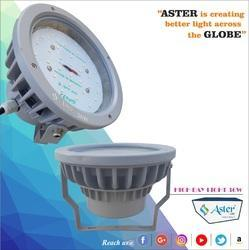 LED Cool White Hight Bay Light
