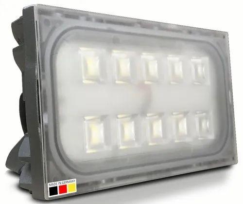 Led Flood Lighting Euro Fl Series Light