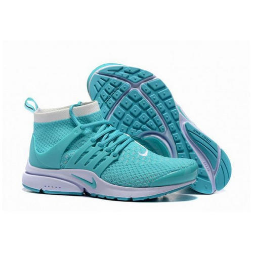 timeless design 6f1cc 090c9 Nike Air Presto Ultra Flyknit Sports Shoes For Men''s