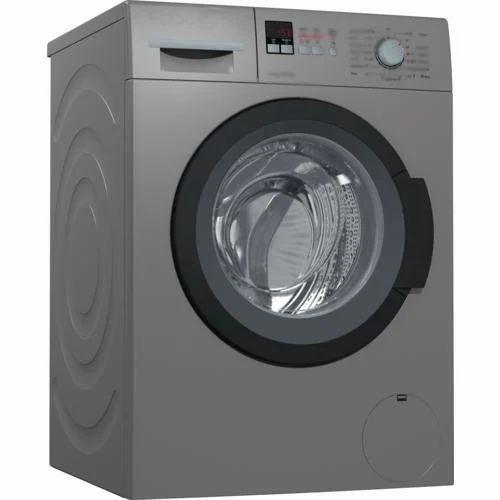 25 Kg Commercial Washing Machine
