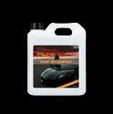Motomatix Colorless Car Shampoo 4 L, For External