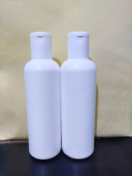 200 mL HDPE Bottle