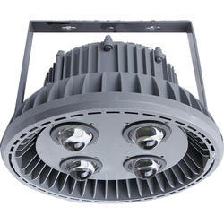 200W LED Flame Proof Light