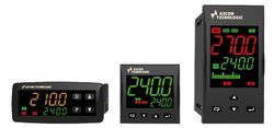 Ascon Kube Series Controller with independent timer KR1