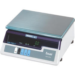DS-852 Weighing Scale