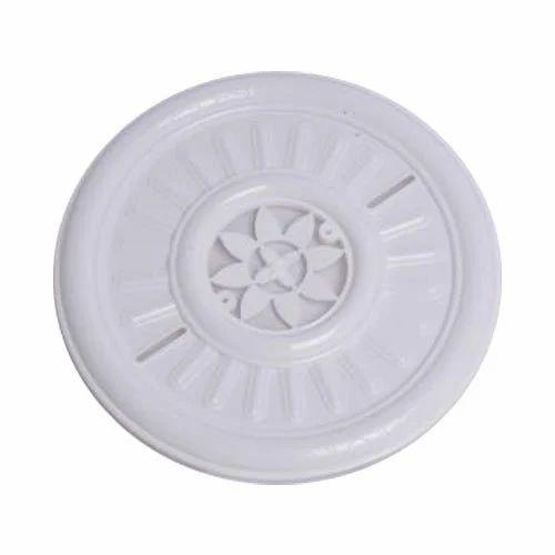 Remon 7x7 Ceiling Fan Plates Size 7x7 For Celing Fan Rs 5 Piece Id 15027925033
