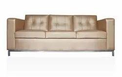 SSFISO 111 Three Seater Sofa