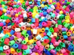Thermoplastic Colorants