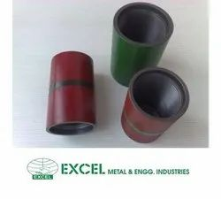 API Casing Pipe Coupling