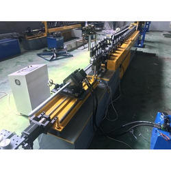 T-Gird Roll Forming Machine