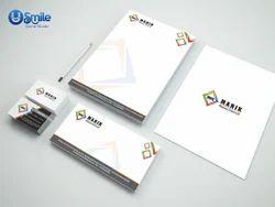 Stationary Printing