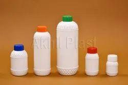 AP18 Round Bottle