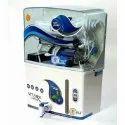 ABS Plastic UV+ RO Vitara RO UV Water Purifier