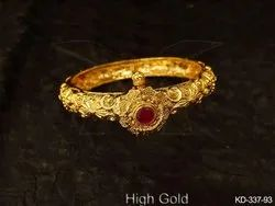 Antique Kada Jewellery