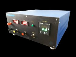 CCCV 15V-15 A with Heating Panel