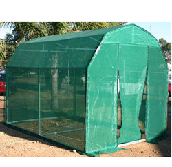 Nursery Shade Net