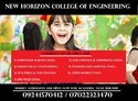 Direct Admission In Srm University 2020