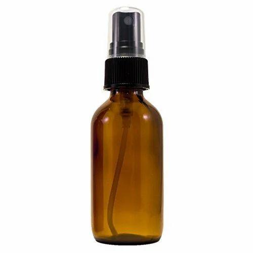 Brown Dust Body Spray Fragrance