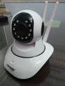 CCTV SURVILLANCE SYSTEM