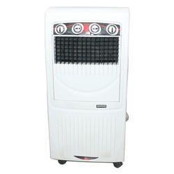 Turbo 70 Fiber Air Cooler