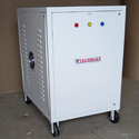20kVA Isolation Transformer