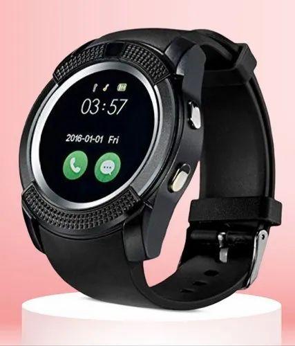 images?q=tbn:ANd9GcQh_l3eQ5xwiPy07kGEXjmjgmBKBRB7H2mRxCGhv1tFWg5c_mWT Smart Watch Mrp 200