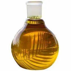 Refined Cashew Nut Oil