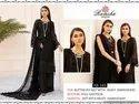 Ramsha  Pakistani Suit