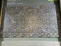300x600 Designer Wall Tiles