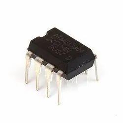 ATMEL1304 IC Chip