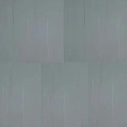 TUFF Slate Grey PVC Flooring