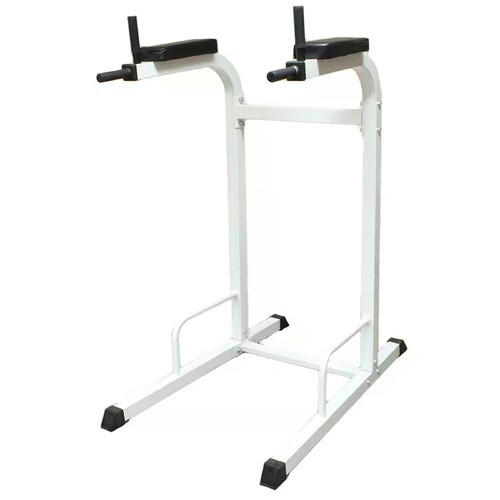 Gym Dipping Stand
