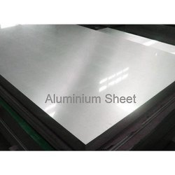 Hindalco Aluminum Sheet