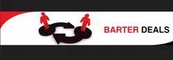 Barter Deals Service