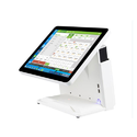 Windows Touch POS (NEO)