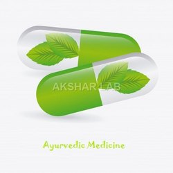 Ayurvedic Medicine Testing Services