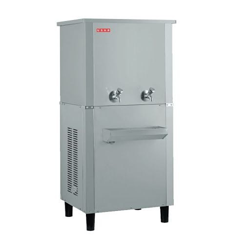 Usha Water Cooler 80 L, SS4080
