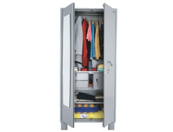 Godrej Steel Cupboard