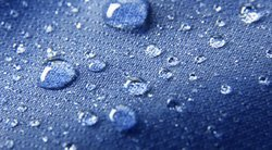 Water / Oil Repellant Fabrics